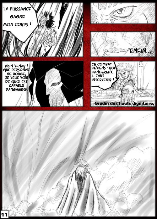 Dangamesh : Manga et planche BD Chap03-13